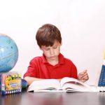 "<span class=""title"">【ご感想】自分から宿題をする子を育てる声掛け術</span>"