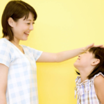 "<span class=""title"">【ご感想】褒めて育てちゃいけないの? ~やる気が10倍持続するママの言葉とは~</span>"